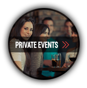 Private Events - Long Beach